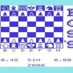 Boss Chess