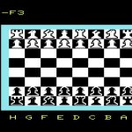 Chess (VIC Chess)