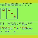 Black Jack II